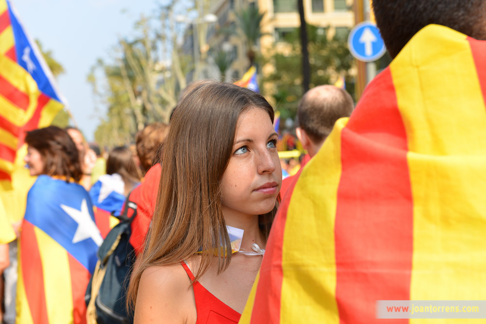 JoanTorrens.com-araeslhora-All_rights_reserved-0001