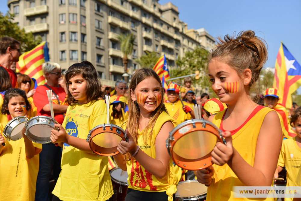 JoanTorrens.com-araeslhora-All_rights_reserved-0002