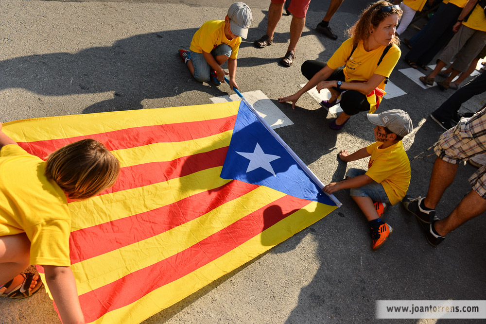 JoanTorrens.com-araeslhora-All_rights_reserved-0006