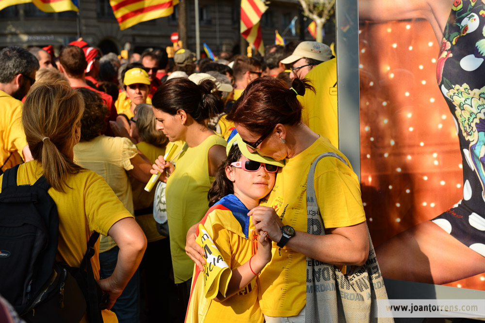 JoanTorrens.com-araeslhora-All_rights_reserved-0013