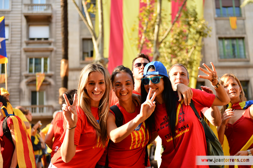 JoanTorrens.com-araeslhora-All_rights_reserved-0014