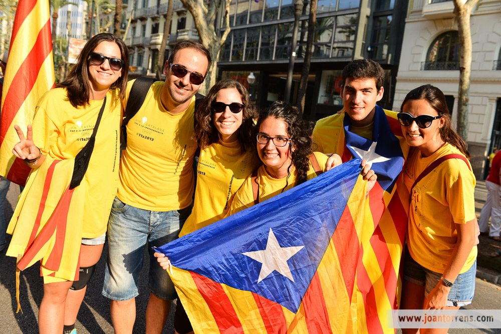 JoanTorrens.com-araeslhora-All_rights_reserved-0016