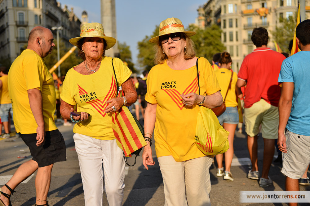 JoanTorrens.com-araeslhora-All_rights_reserved-0022