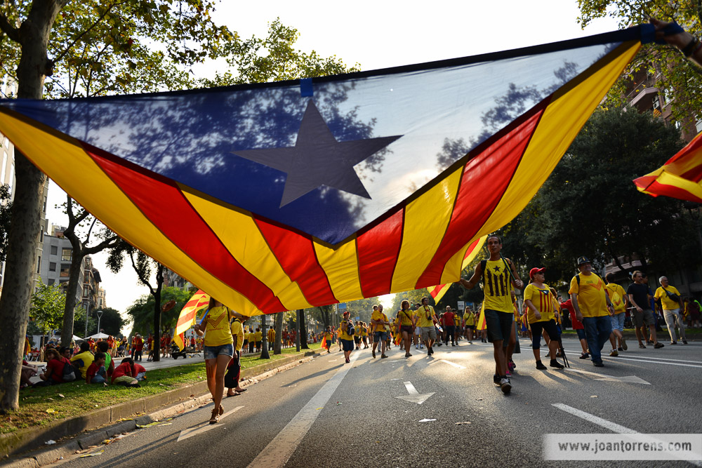JoanTorrens.com-araeslhora-All_rights_reserved-0023