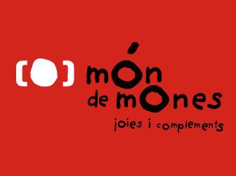 Nova web per a Món de Mones