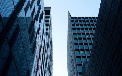Passejades fotogràfiques amb història: 22@ i fotografia urbana