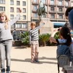 taller infantil matèria bcn joan torrens ciutat vella