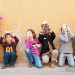 JoanTorrens.com-infantil26feb-All_rights_reserved-0015