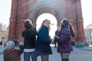 nens fotografia joan torrens