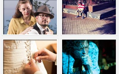 Nou Portfolio a JoanTorrens.com