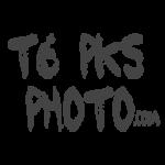 T6PKSPhoto.com logo
