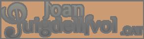 Logo Joan Puigdellívol